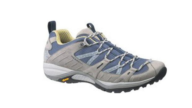 What Are The Best Shoes For Rheumatoid Arthritis