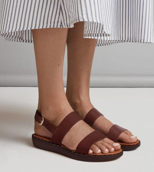 Fitflop Shoes -