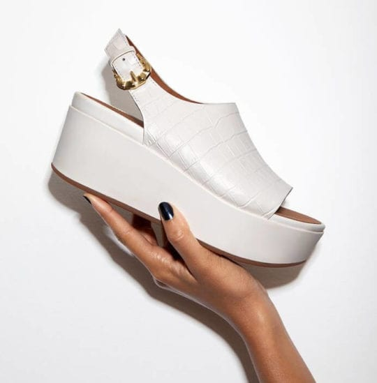 Fitflop shoes - Eloise