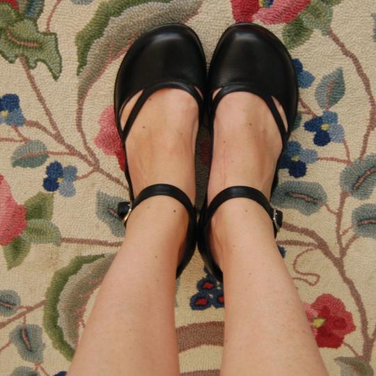 New Balance Shoes With Roomy Toe Box