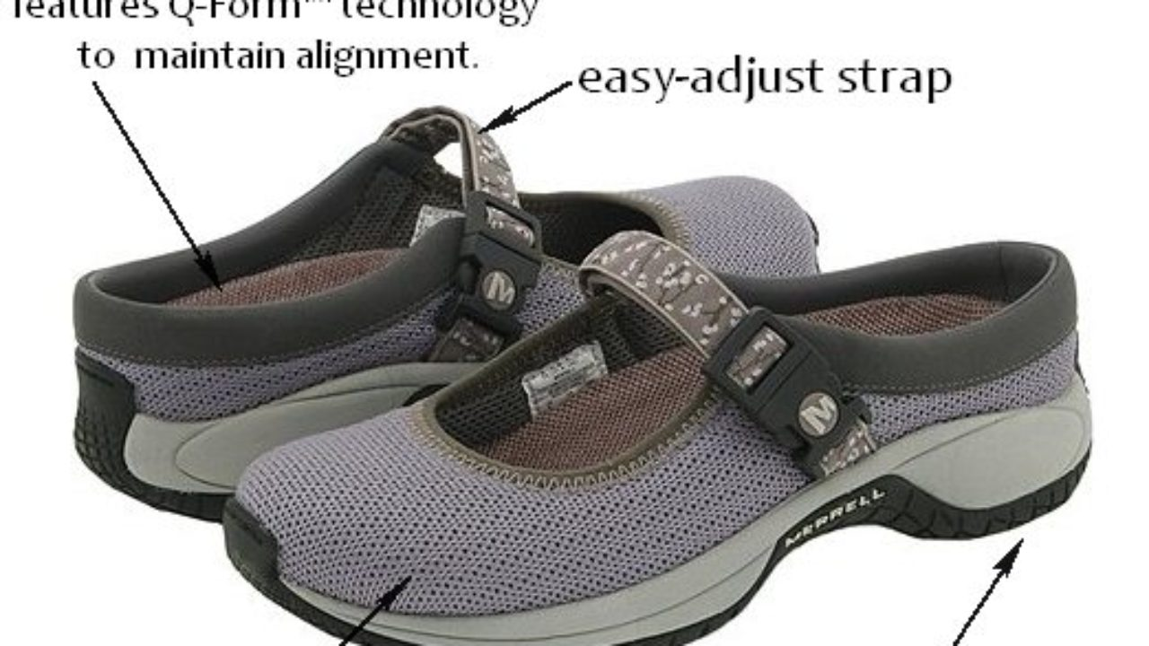 Shoes | Merrell Encore Mary Jane