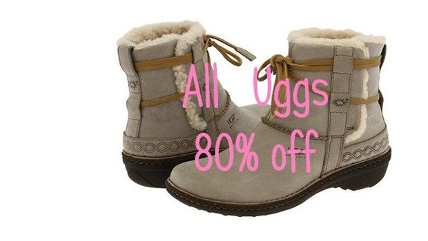 Comfortable Women S Shoes All Uggs 80 Off At 6pm Com