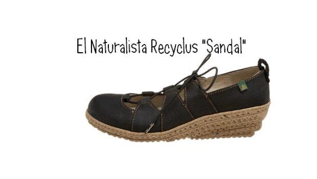 comfortable women 39 s shoes el naturalista on sale. Black Bedroom Furniture Sets. Home Design Ideas