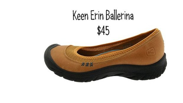 Shoes For Young Women With Orthotics