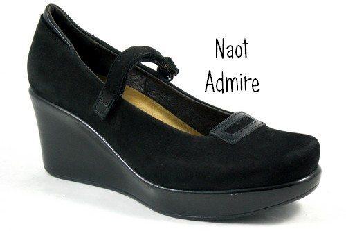 Naots Men Dress Shoes