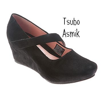 Comfortable Dress Shoes For Women