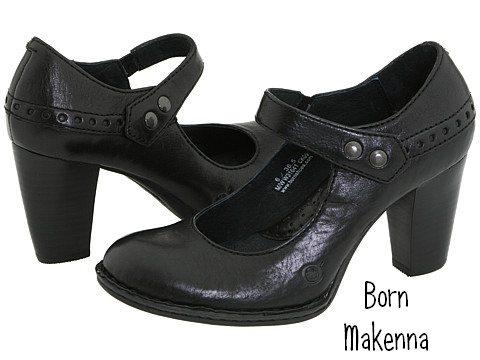 barkingdogshoes 187 comfortable women s shoes reader