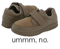 Do Born Shoes Come In Wide Width