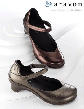 Men S Hammer Toe Dress Shoes