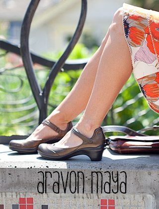 Go Back > Gallery For > Fashionable Shoes For Bunions