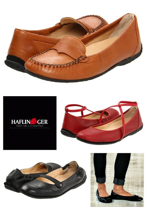 Most Comfortable Shoes For Hammertoe In Women