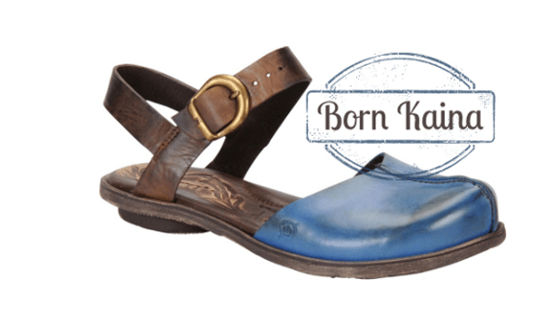 Closed Toe Sandals Reviews Of 8 Models You Ll Love