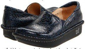 Hotterusa Com Shoes Reviews