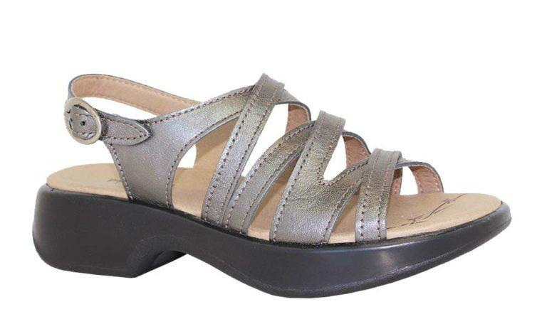 Hallux Rigidus Shoes And Hallux Limitus 5 Solid Options