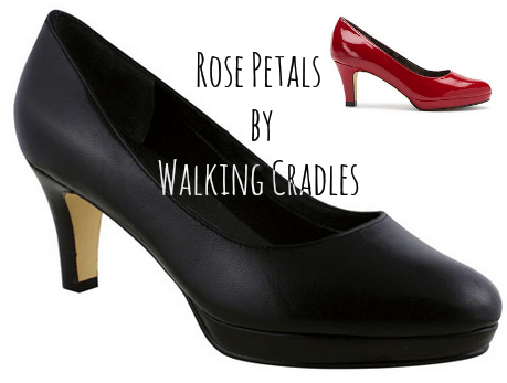 7 Comfortable Career Shoes | Stylish Pumps