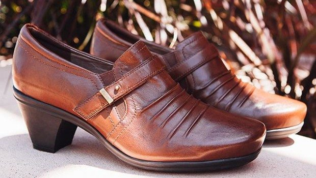 Amazing Abeo Shoes From 59 At The Walking Co