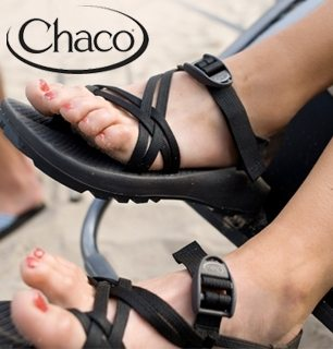 Where Can You Buy Chaco Shoes