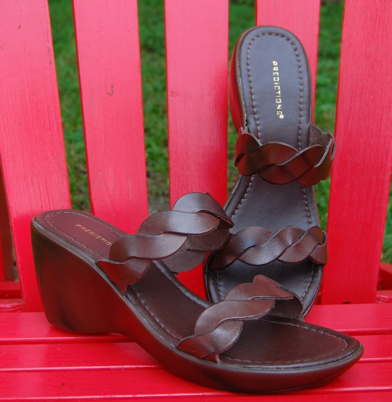 Comfortable Women s Shoes | Payless Shoe Review