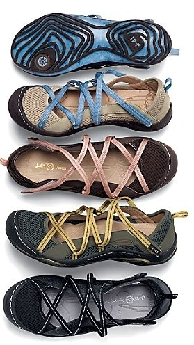 nother great sale: 6pm.com has Softspots footwear marked down to $24