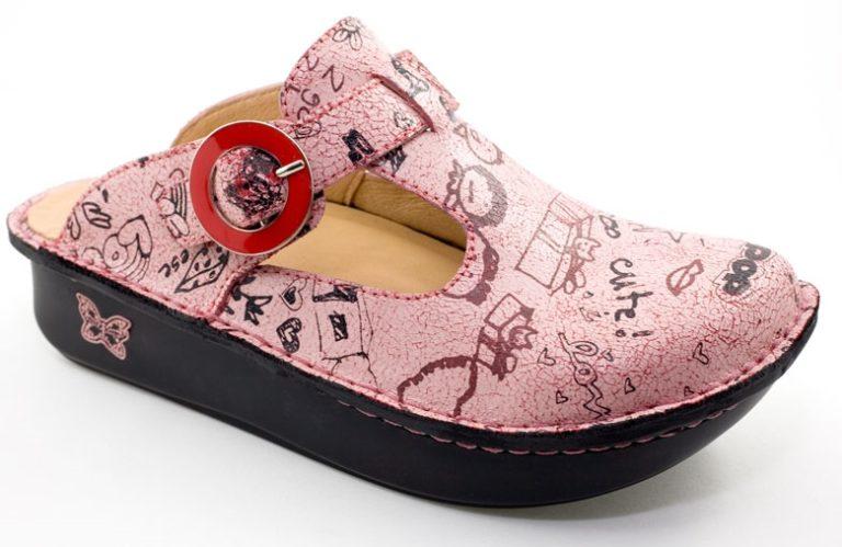 Cheap alegria shoes canada