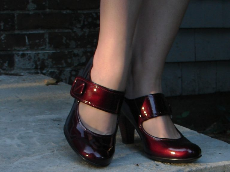 Comfortable Women S Shoes Review Of Sofft Fiorenza Pumps