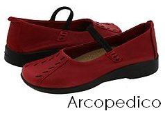 Women S Shoes For Bunion Feet Croc