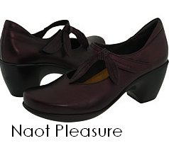 comfortable s shoes 8 stylish shoes for bunions
