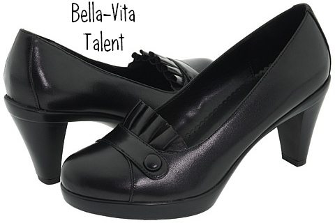 Bella-vita talent