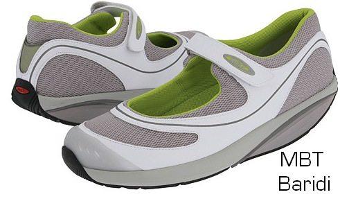 Pretty soles pf an ex gf 7 8