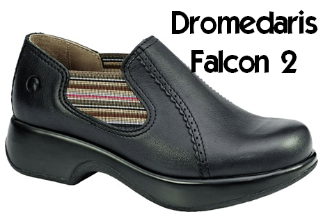 Dromedaris Shoes: Comfort and Style with No Camels