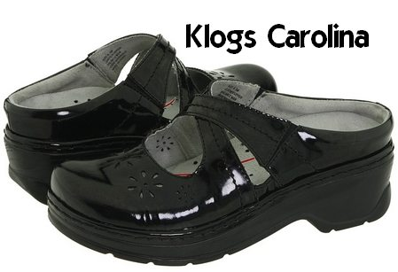 Orthopedic Shoes For Women Weeger Women 39 s Orthopedic
