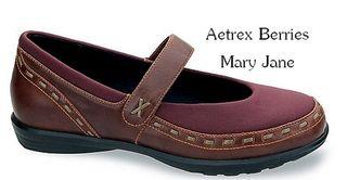 Best Dress Shoe Brand For Plantar Fasciitis