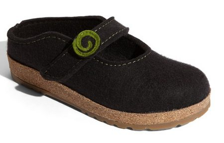 Stylish Comfortable Shoes for Plantar Fasciitis 2011