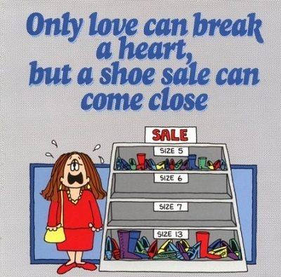 Pre-Black Friday Shoe Sales