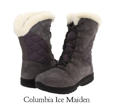 87184616754 Best Comfortable Winter Boots   Samsung Renewable Energy Inc.