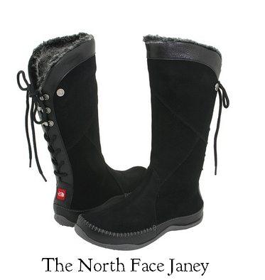 BarkingDogShoes.com » 2011 Comfortable Winter Boot Guide