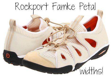 Rockport famke