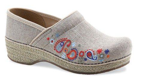 Dansko Shoe Review Nurses