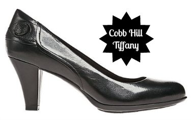 Cobb Hill TIffany