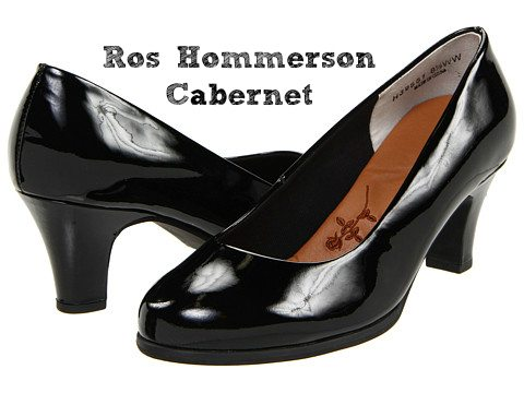 Ros hommerson cabernet