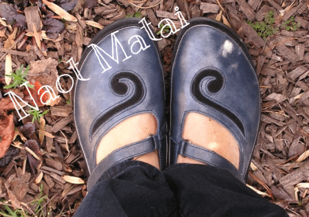 Sandals For Bunions Naot Matai