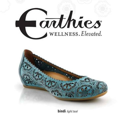 Stylish Shoes for Plantar Fasciitis
