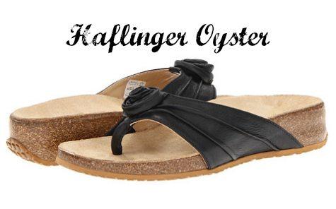 Barkingdogshoes Com 187 Stylish Shoes For Plantar Fasciitis