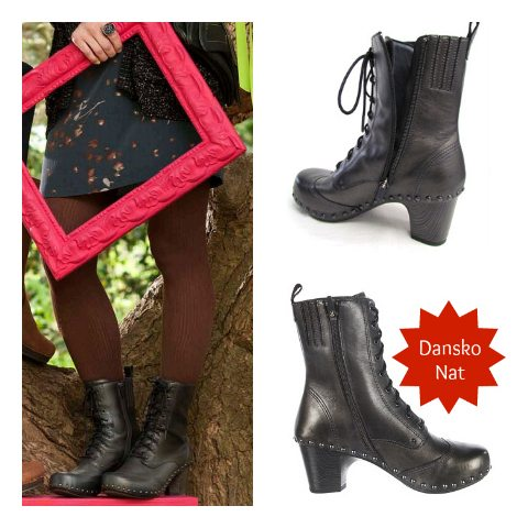 Discount dansko boots. Shoes