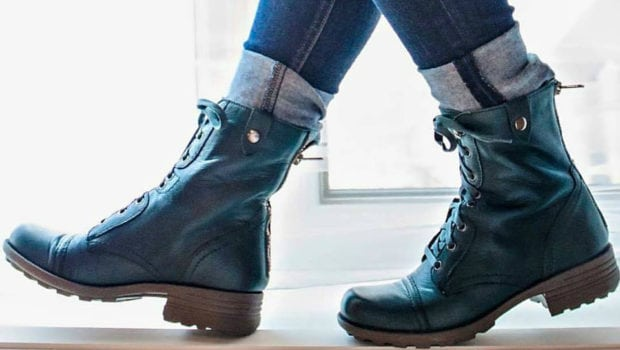 Love The Gorgeous Rockport Cobb Hill Bethany Boot Review