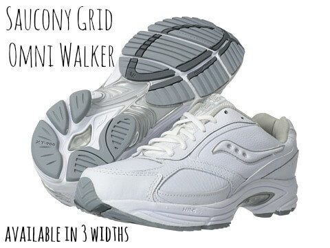 best saucony shoes for pronation