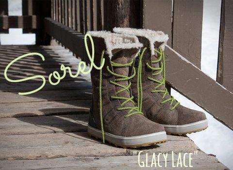 Best snow boots for plantar fasciitis grcom info