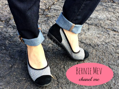 Silver Dress Shoes For Bunions