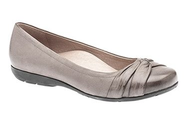 Dress Flats For Wedding 67 Marvelous flats with arch support