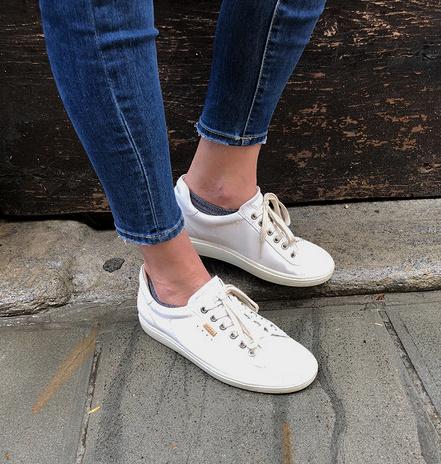 Ecco soft 7 sneakers